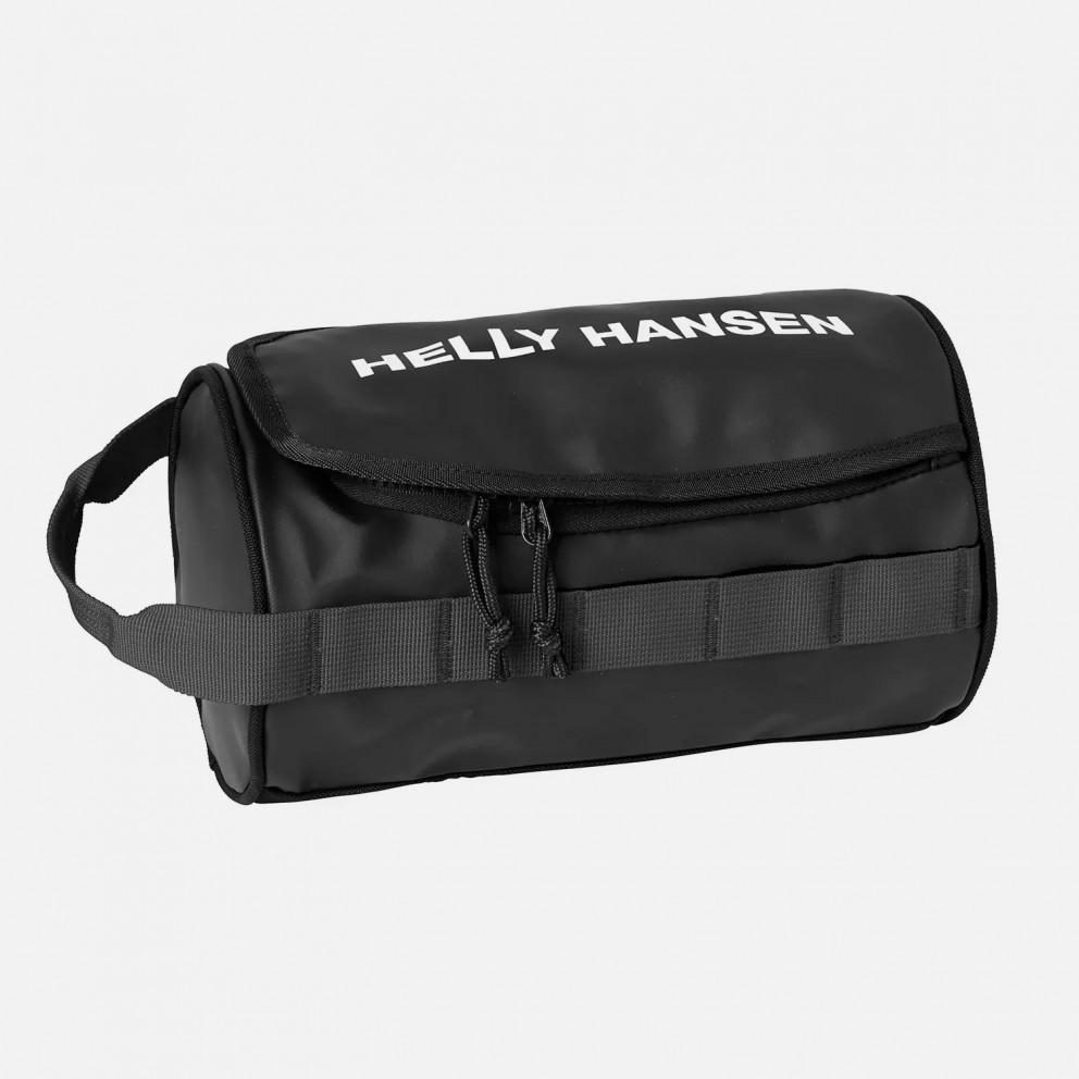 Helly Hansen Hh Wash Bag 2