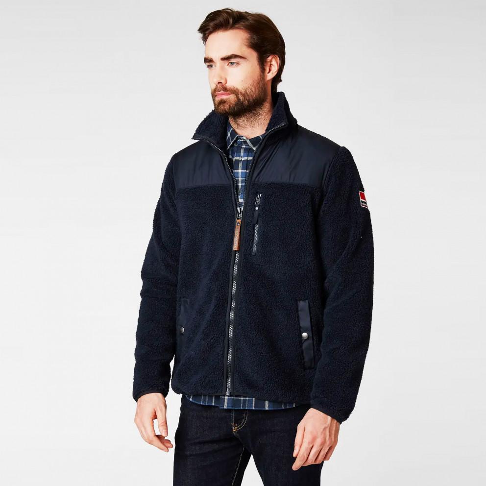 Helly Hansen 1877 Pile Mens' Jacket
