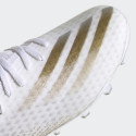 adidas Performance X Ghosted.3 Multi-Ground Men's Football Shoes