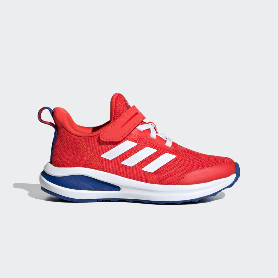 adidas Performance Fortarun 2020 Kids' Running Shoes