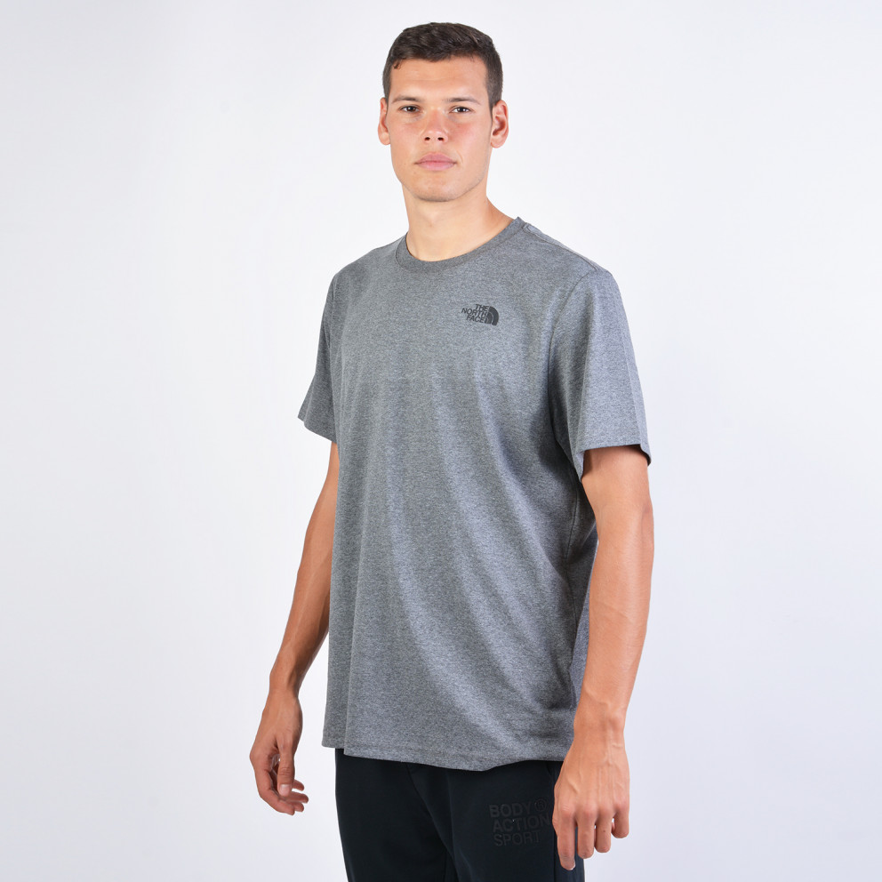 THE NORTH FACE Red Box Ανδρικό T-Shirt