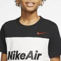 Nike Air Kids' T-Shirt
