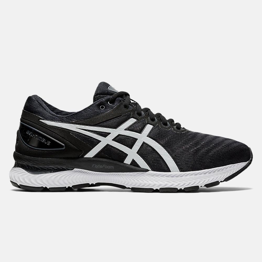 Asics Gel-Nimbus 22 Ανδρικά Running Παπούτσια (9000062913_17695)