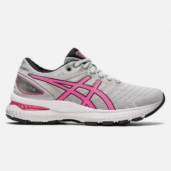 Asics Gel-Nimbus 22 Γυναικεία Running Παπούτσια