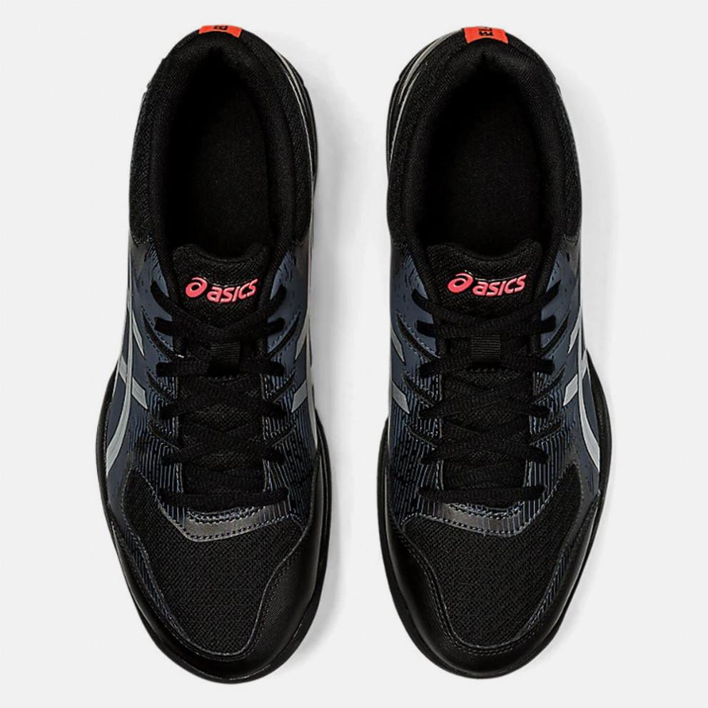Asics Gel Rocket 8 Men's Volleyball Shoes