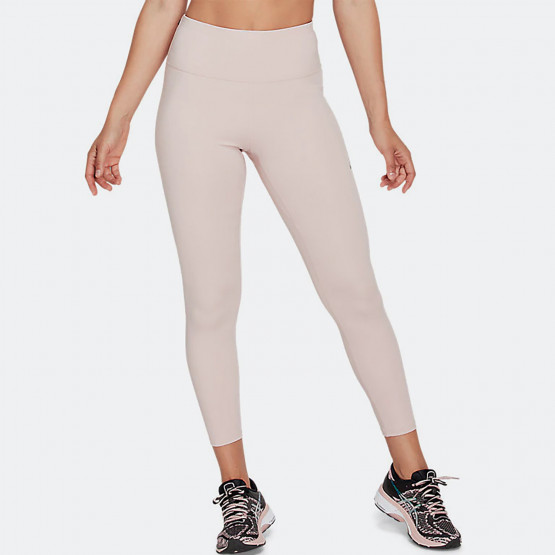 Asics New Strong Highwaist Tight