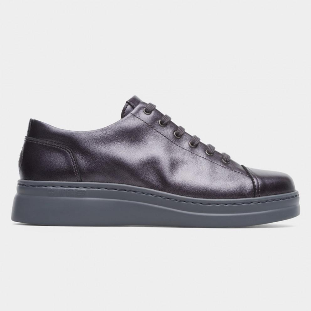 Camper Rebound Women's Shoes