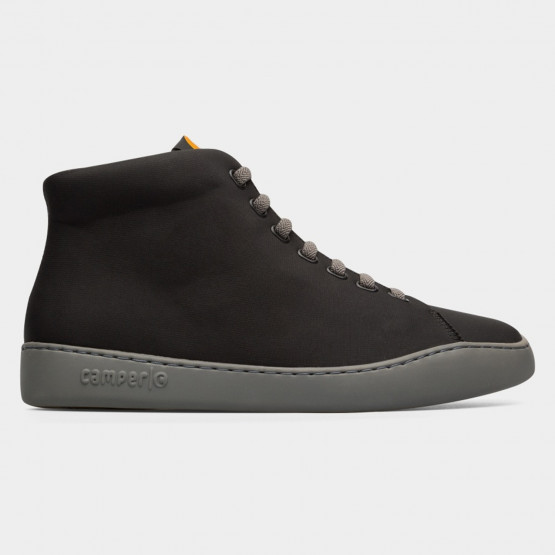 Camper Chemise Men's Shoes