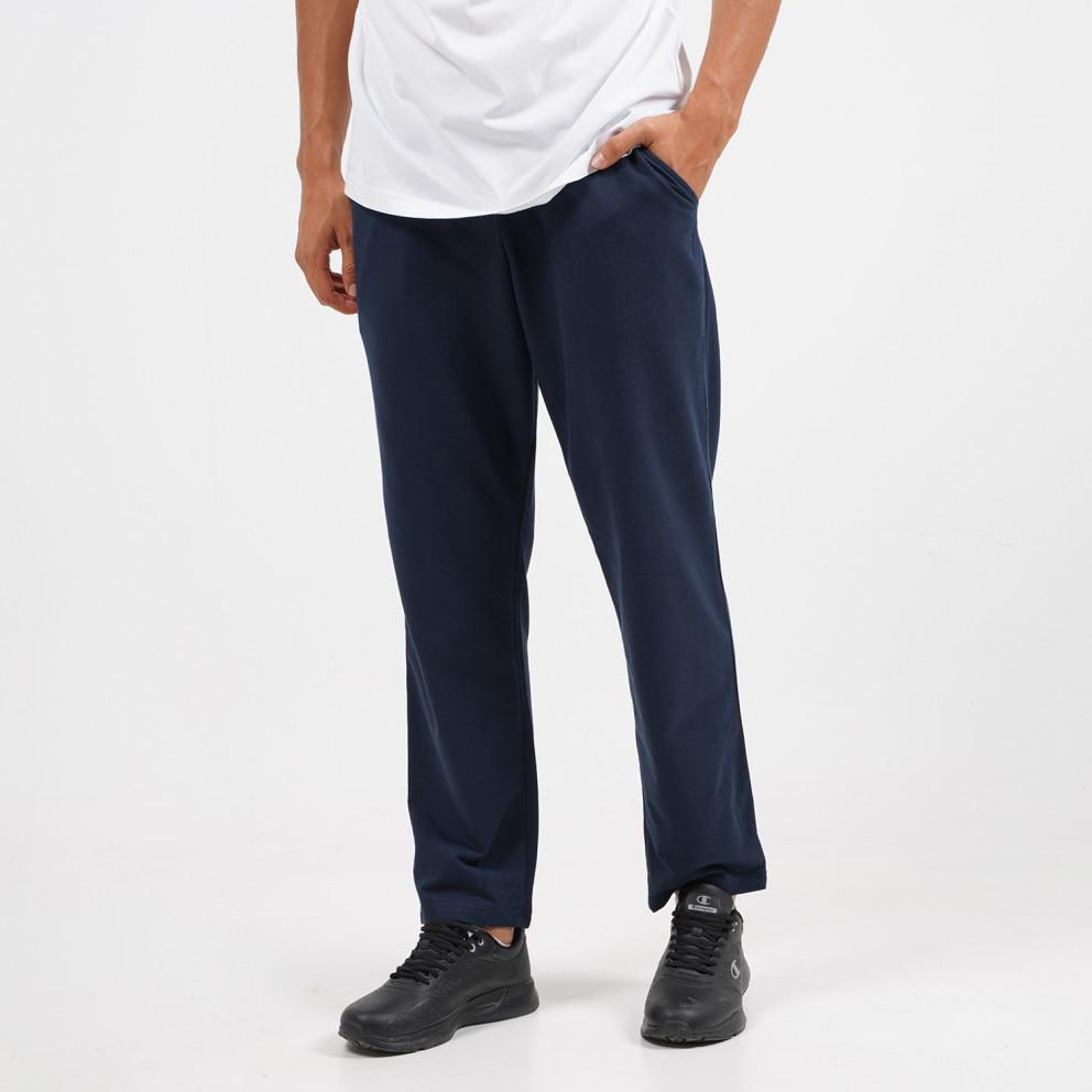 BodyTalk mcl Straight Leg Pants -Medium Crotch   8