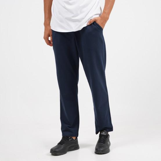 BodyTalk Ανδρικό Παντελόνι Φόρμας