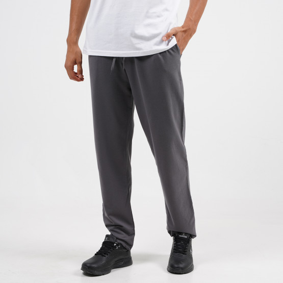 BodyTalk mco Straight Leg Pants -Medium Crotch   8