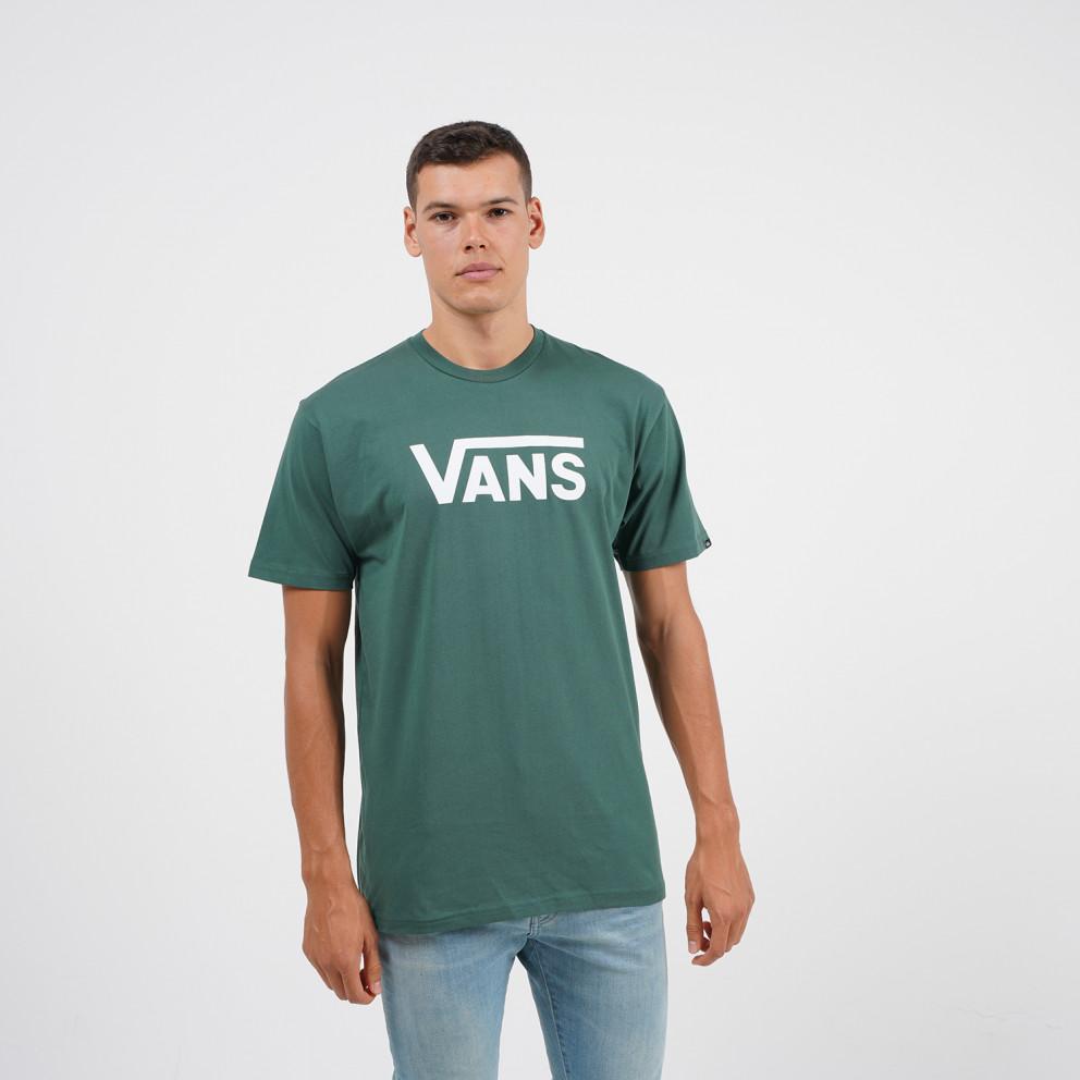 Vans Classic Men's T-Shirt
