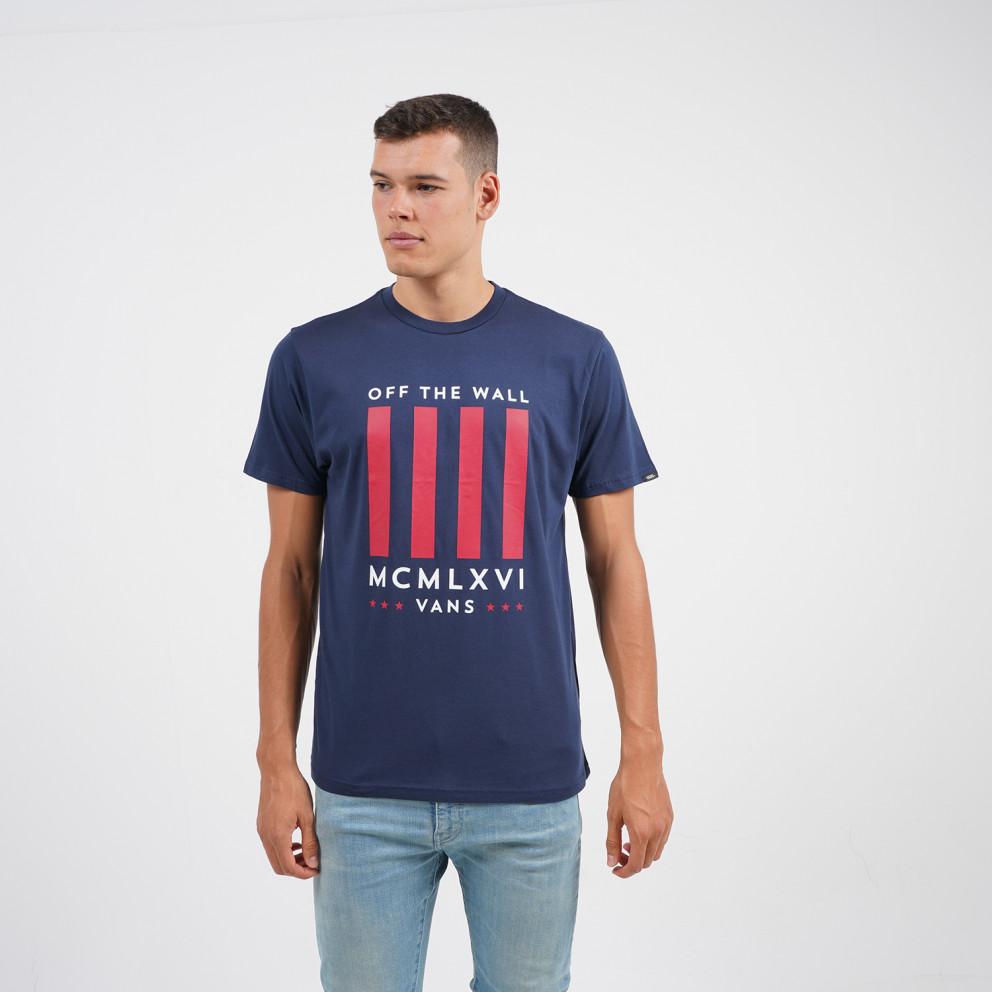 Vans Victory Men's T-Shirt