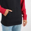 Vans Victory Men's Hooded Sweatshirt