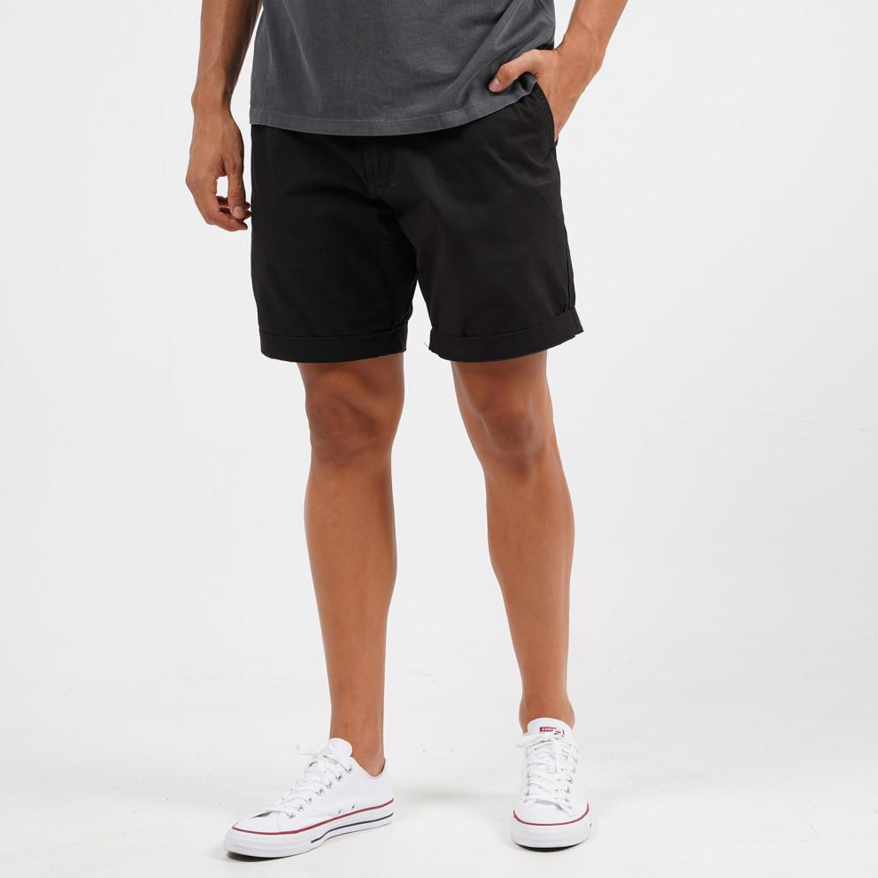 O'Neill Friday Night Men's Chino Shorts