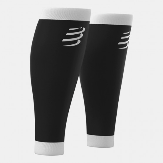 COMPRESSPORT R1 Socks for Recovery