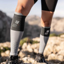 COMPRESSPORT Race & Recovery R2 V2