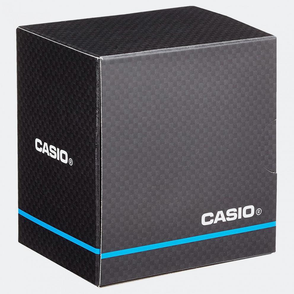 Casio Vintage Ρολογια Χειρος Vintage