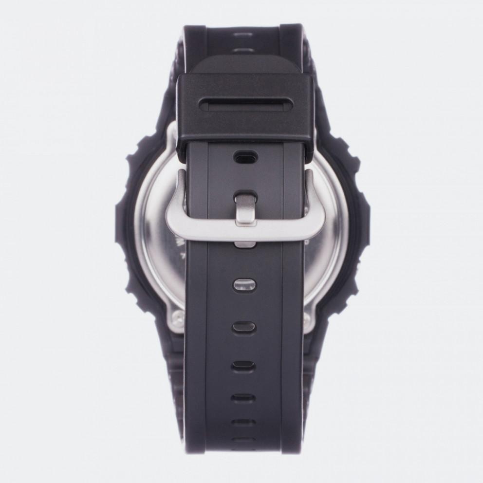 Casio Vintage Ρολοι Χειρος G-Shock
