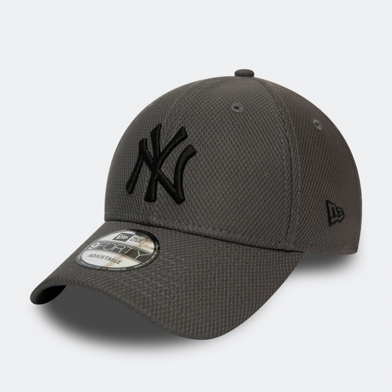 NEW ERA Diamond Era Essential 9Forty N