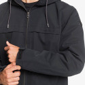 Quiksilver Waiting Period Men's Coat