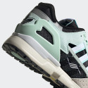 adidas Originals Zx 10,000 C Men's Shoes