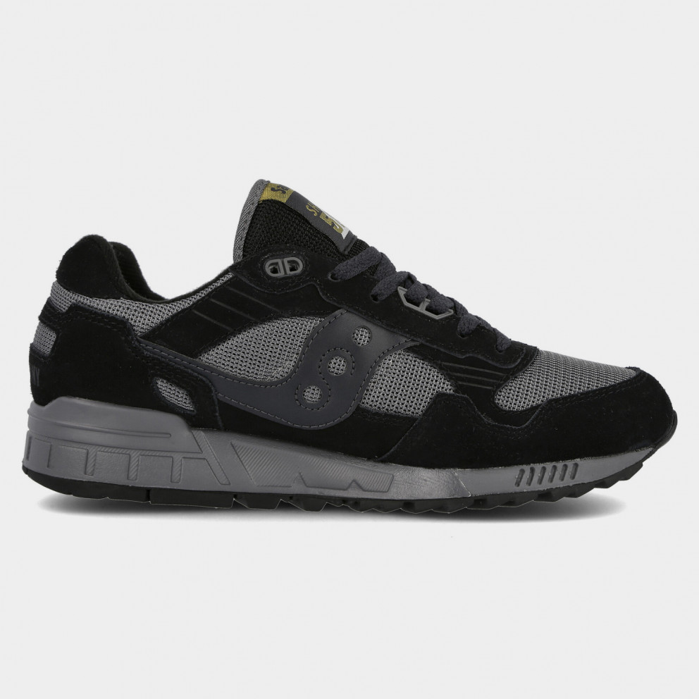 Saucony Shadow 5000 Footwear