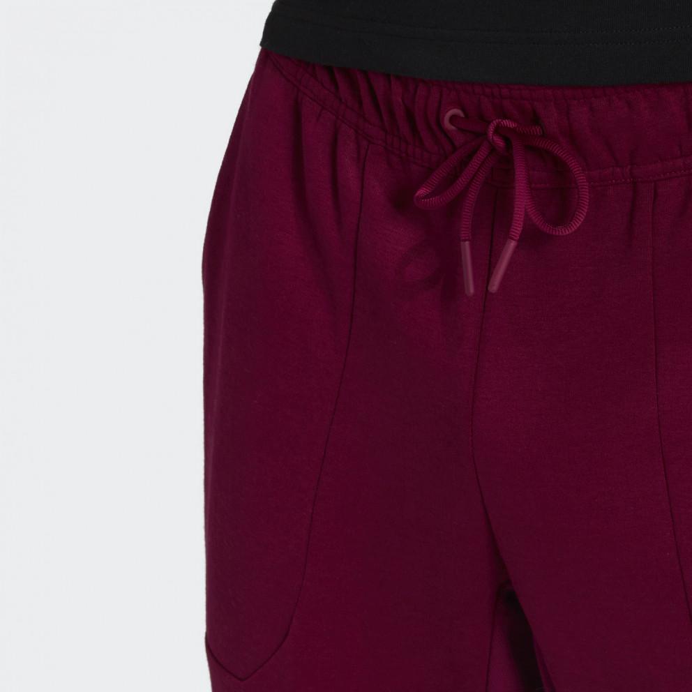 adidas Performance Must Haves Stadium Men's Track Pants