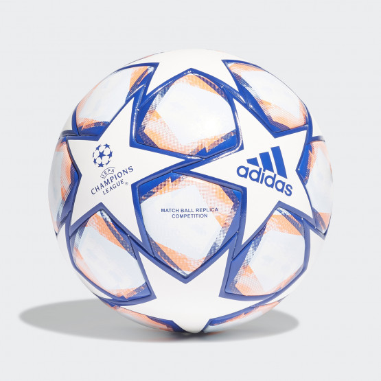 adidas Final 20 Champion League Footaball