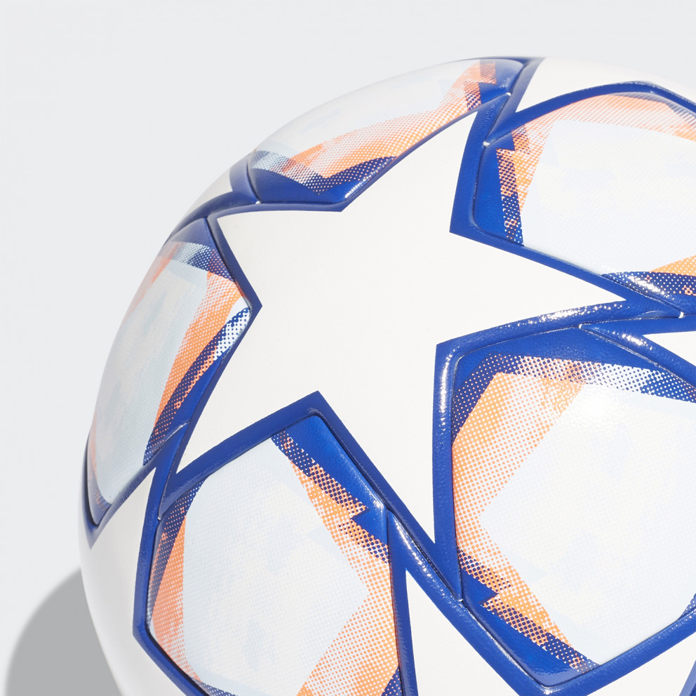 adidas Final 20 Champions League Μπάλα για Ποδόσφαιρο
