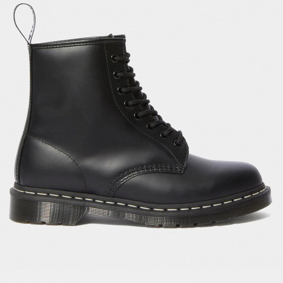 Dr.Martens 1460 WS Smooth