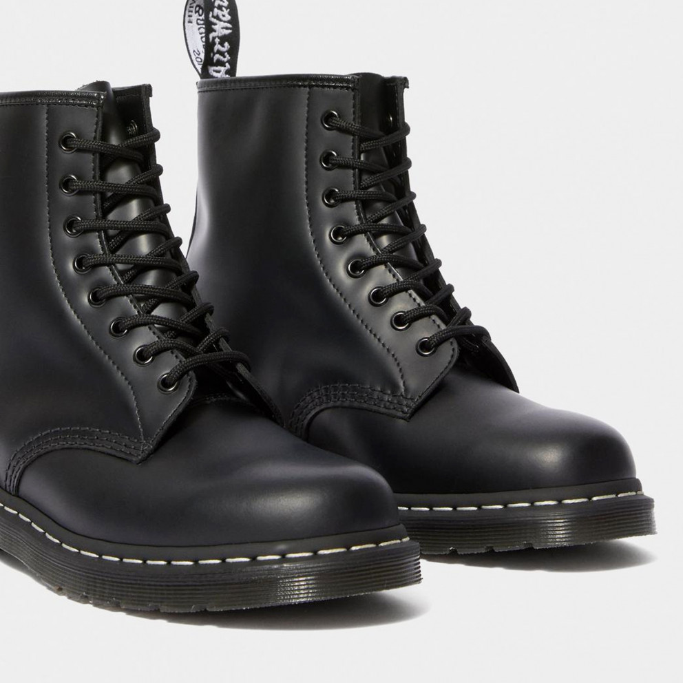 Dr.Martens 1460 WS Smooth Unisex Boots