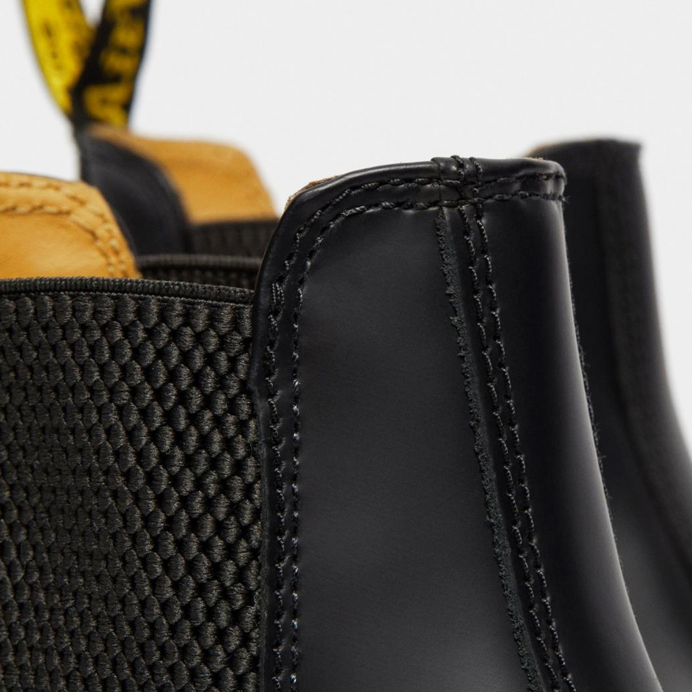 Dr.Martens 2976 YS Smooth Chelsea Boots