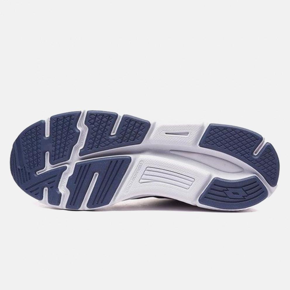 Lotto Speedride 601 Viii Men's Shoes