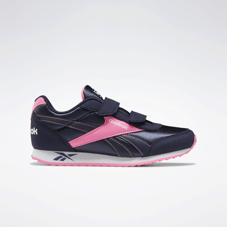 Reebok Classics Royal Cljog Παιδικά Lifestyle Παπούτσια (9000057845_47534)
