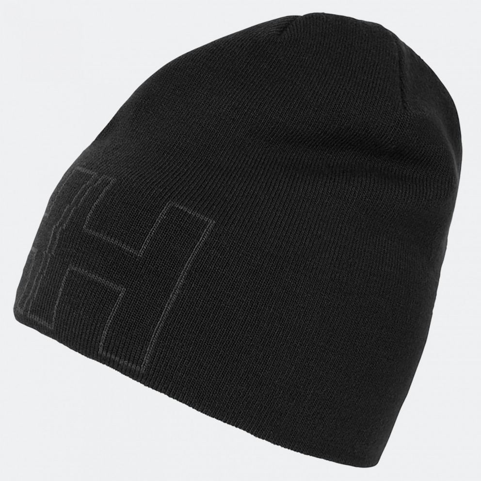 Helly Hansen Sea Gear Men's Beanie