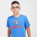 Champion Kids' T-Shirt