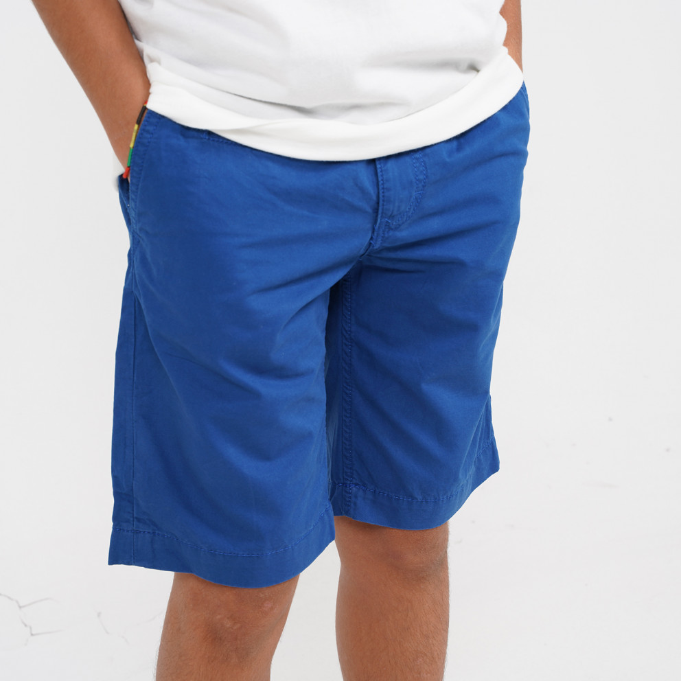 O'Neill Lb Friday Night Walkshorts