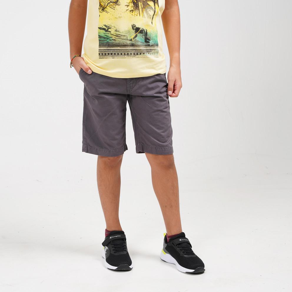 O'Neill Paradise Kids' T-Shirt