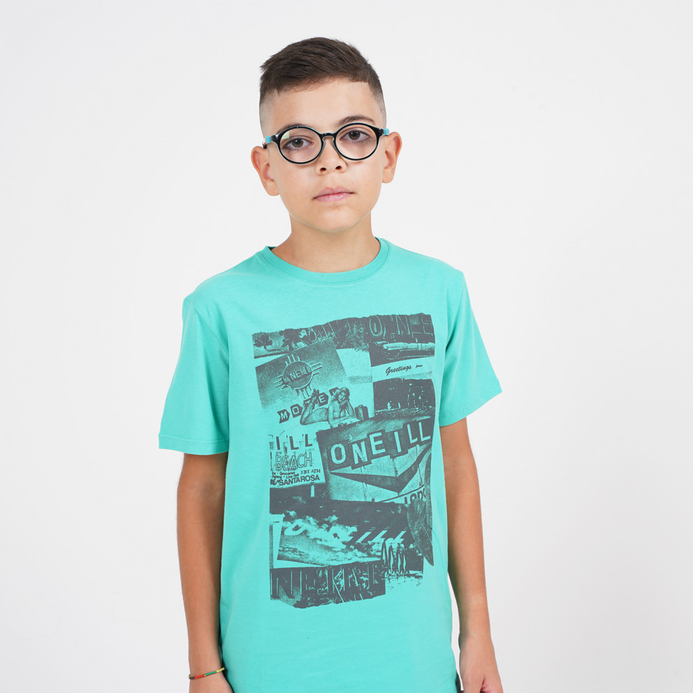 O'Neill Billboard Kids T-Shirt