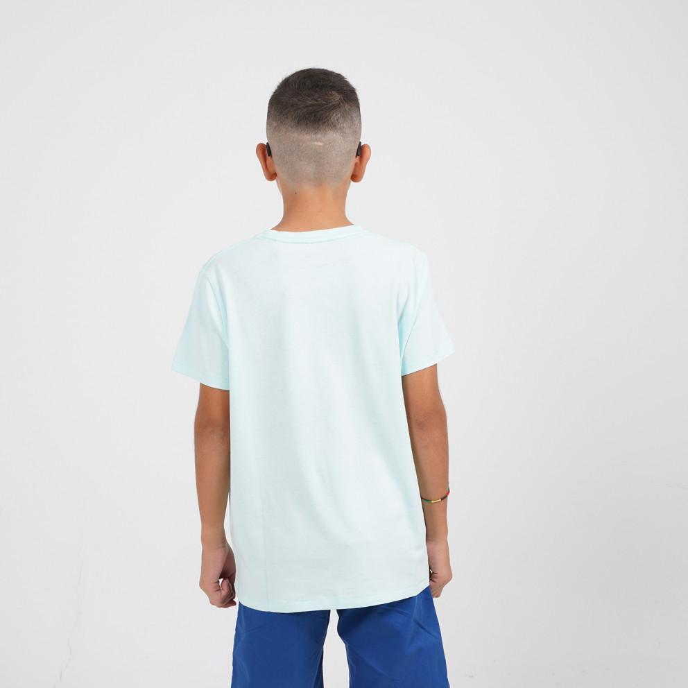 O'Neill Lb Graphic Kids' T-shirt