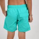 O'Neill Vert Kids' Swim Shorts