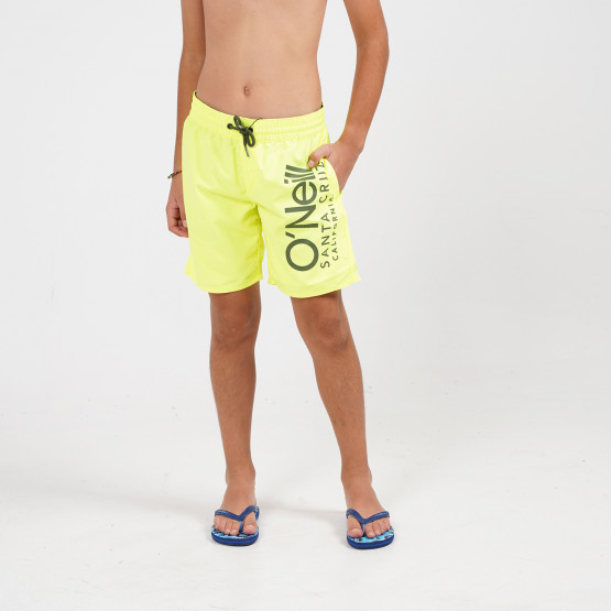 O'Neill Pb Cali Shorts
