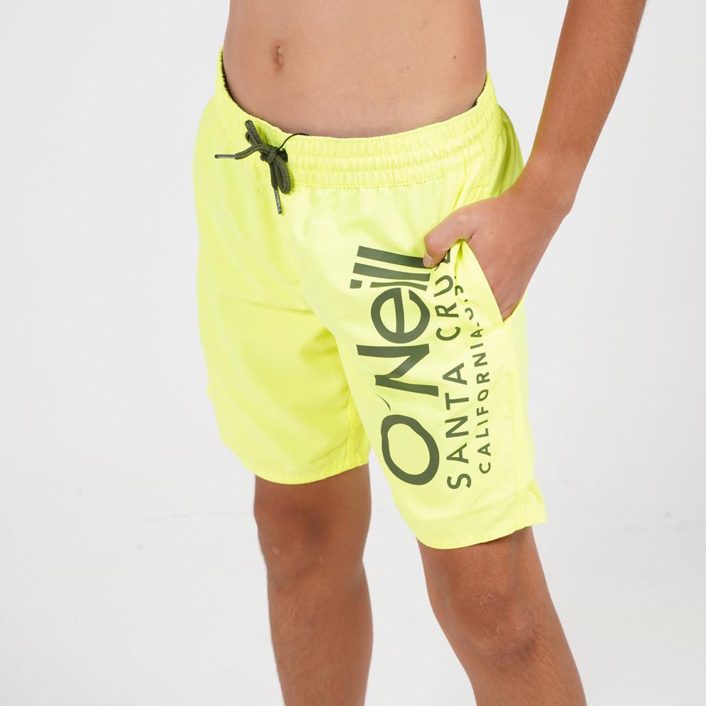 O'Neill Cali Kids' Swim Shorts