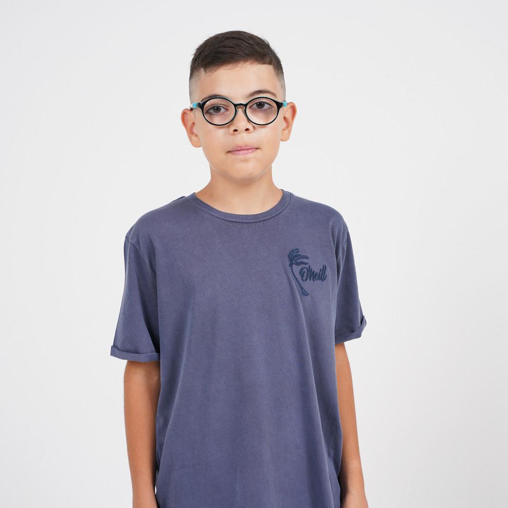 O'Neill Lb Carter Washed Kid's T-Shirt