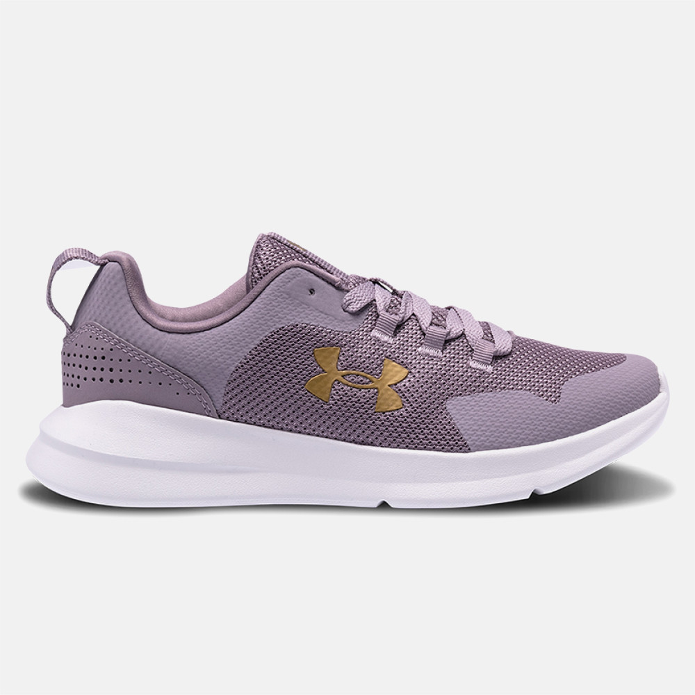 Under Armour Women's Essential Sportstyle Shoes (9000057366_47173)