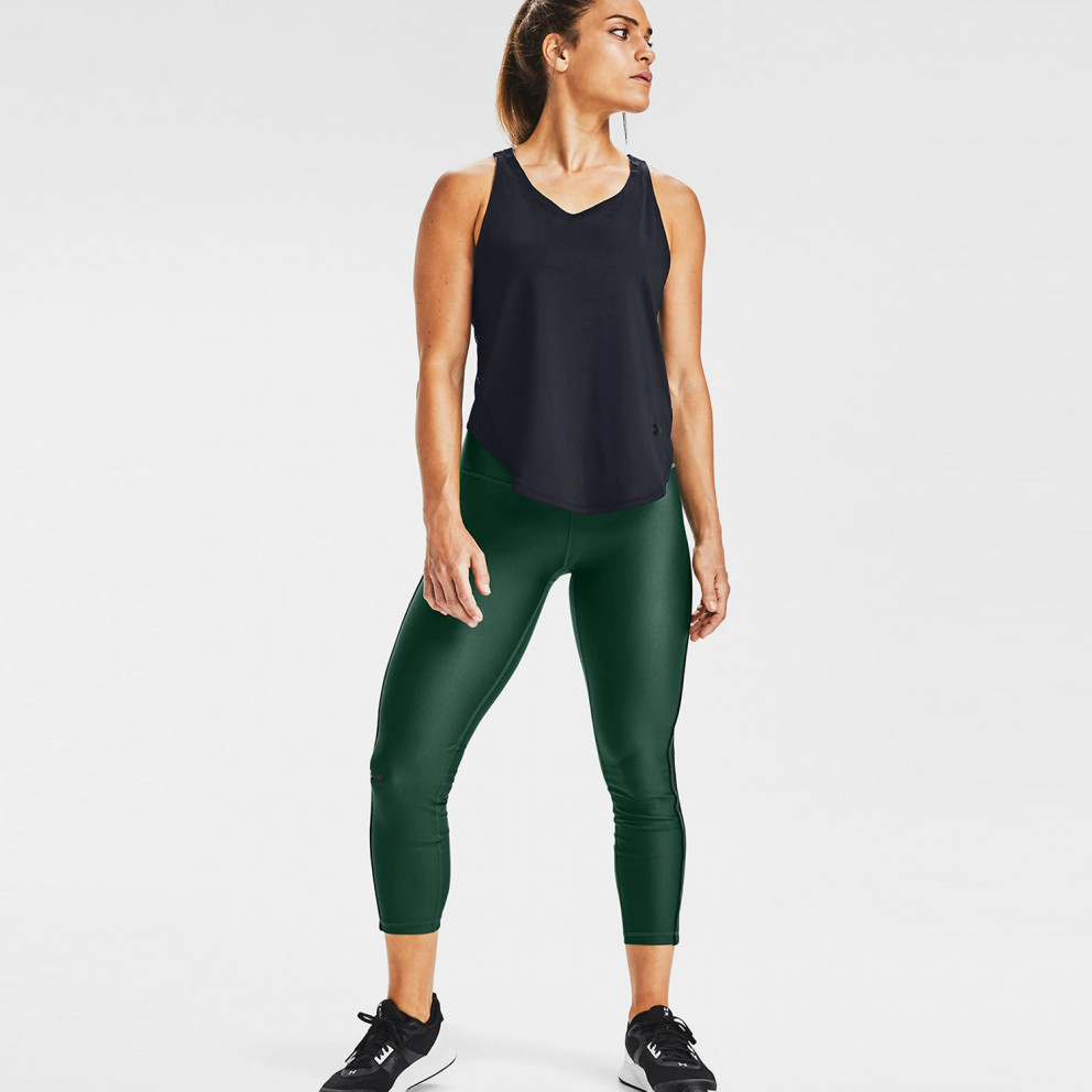 Under Armour Women's Armour Sport Crossback Tank