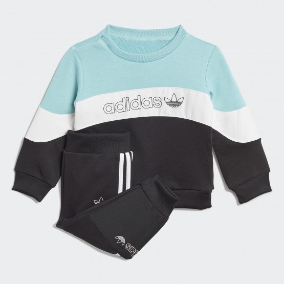 adidas Originals Bx 2.0 Crew Set