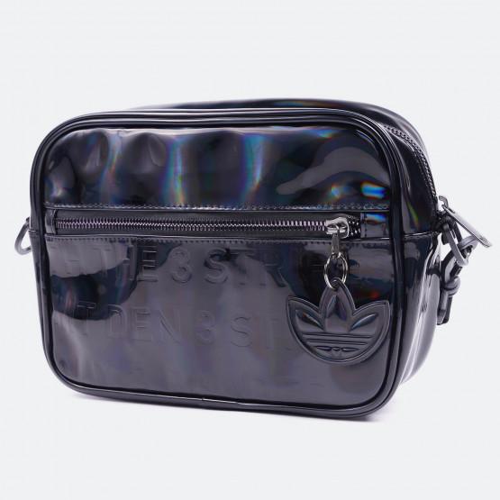 adidas Originals Airliner Mini Τσάντα