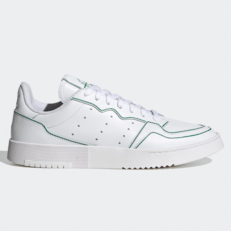 adidas Originals Supercourt Ανδρικά Παπούτσια (9000059091_10578)